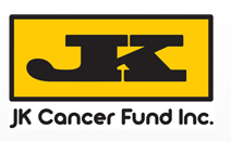 JK Cancer Fund